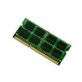 Fujitsu S26391-F1392-L800 8GB DDR3 1600MHz memoria