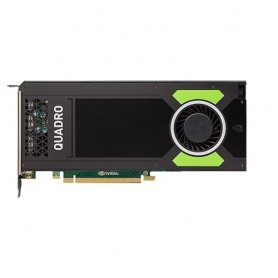 Fujitsu S26361-F2222-L403 Quadro M4000 8GB GDDR5 scheda video
