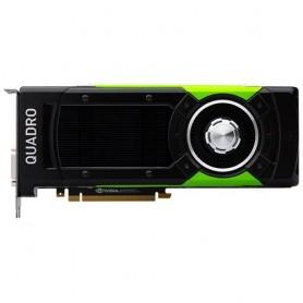 Fujitsu NVIDIA Quadro P6000 Quadro P6000 24GB GDDR5X