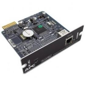 Fujitsu S26113-F80-L30 scheda di gestione remota