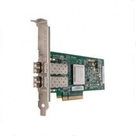 Fujitsu S26361-F3631-L202 Interno Fibra scheda di interfaccia e adattatore