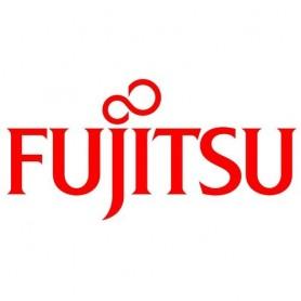 Fujitsu VMware Essentials Plus