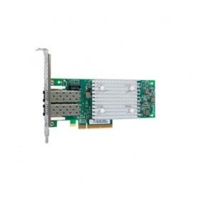 Fujitsu QLE2692 Interno Fibra 16000Mbit/s scheda di rete e adattatore