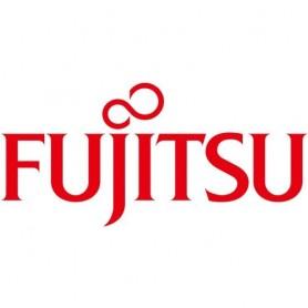 Fujitsu FSP:GB5S20Z00ITDT7 estensione della garanzia
