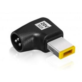 Plug per notebook Lenovo per alimentatori automatici a 3 poli 11mm