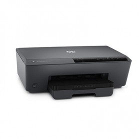 HP Officejet Stampante Pro 6230