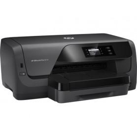 HP Officejet Stampante Pro 8210