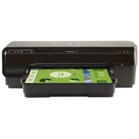 HP Officejet Stampante per grandi formati 7110