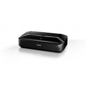 Canon PIXMA iX6850 Ad inchiostro 9600 x 2400DPI Wi-Fi Nero stampante per foto