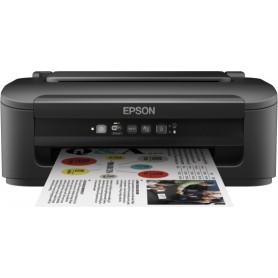 EPSON STAMP. INK WF-2010W A4 9PPM 5760X1440 USB/ETHERNET/WIFI