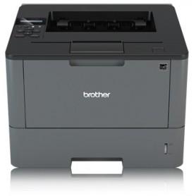 Brother HL-L5000D 1200 x 1200DPI A4 stampante laser/LED