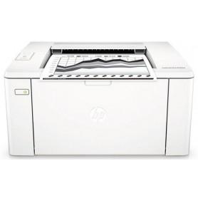 HP LaserJet Pro Stampante Pro M102w