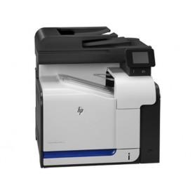 HP LaserJet MFP a colori Pro 500 M570dw