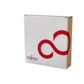Fujitsu PRINT HEAD DL3X50+ DL 3850+ testina stampante