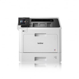 Brother HL-L8360CDW Colore 2400 x 600DPI A4 Wi-Fi stampante laser/LED