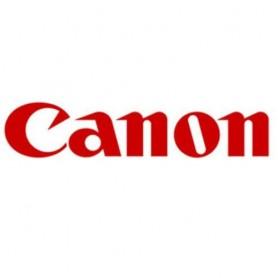Canon SmartWorks PRO