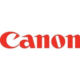 Canon ESP f/ iPF MFP