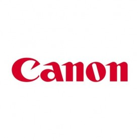 Canon Easy Service Plan f/imagePROGRAF 24i, 3y, On-Site, NBD