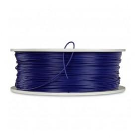 Verbatim 55269 Acido polilattico (PLA) Blu 1000g materiale di stampa 3D