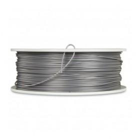 Verbatim 55275 Acido polilattico (PLA) Argento 1000g materiale di stampa 3D