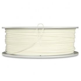Verbatim 55011 ABS Bianco 1000g materiale di stampa 3D