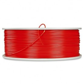 Verbatim 55013 ABS Rosso 1000g materiale di stampa 3D