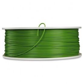 Verbatim 55014 ABS Verde 1000g materiale di stampa 3D