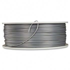Verbatim 55016 ABS Argento 1000g materiale di stampa 3D