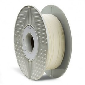 Verbatim 55500 Bianco 500g materiale di stampa 3D