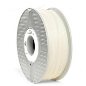 Verbatim 55751 Polietilene tereftalato (PET) Bianco 500g materiale di stampa 3D