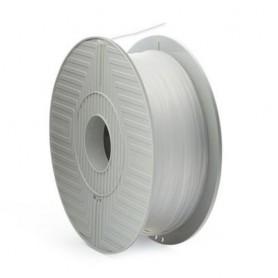 Verbatim 55950 Polipropilene (PP) 500g materiale di stampa 3D