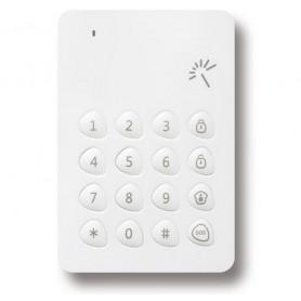 Tastierino Wireless per kit IDATA AF-HDG005