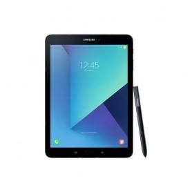 Samsung Galaxy Tab S3 SM-T825NZKAITV 32GB 3G 4G Nero tablet