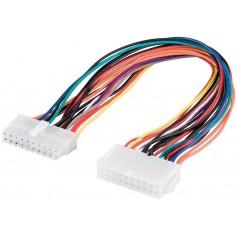 Prolunga motherboard ATX 20 pin