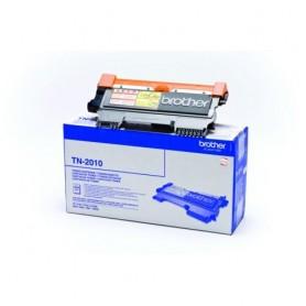 Brother TN-2010 Toner laser 1000pagine Nero cartuccia toner e laser