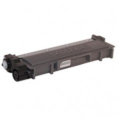 Brother TN-2320 Toner laser 2600pagine Nero cartuccia toner e laser