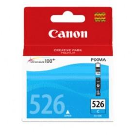 Canon CLI-526C Ciano cartuccia d'inchiostro