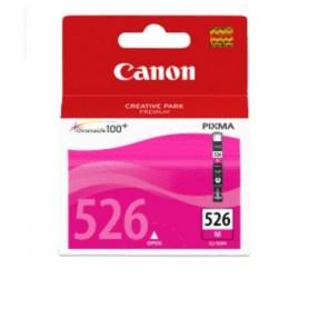 Canon CLI-526M magenta cartuccia d'inchiostro