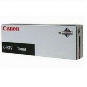 Canon C-EXV 14 8300pagine Nero
