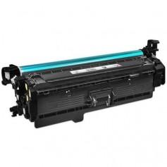 HP Cartuccia Toner originale nero LaserJet 201A