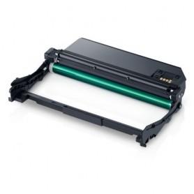 HP SV134A 9000pagine Nero cartuccia toner e laser