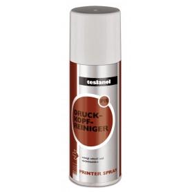 Spray di Pulizia per Testine Stampanti 200 ml