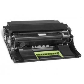 Lexmark 50F0Z00 60000pagine fotoconduttore e unità tamburo