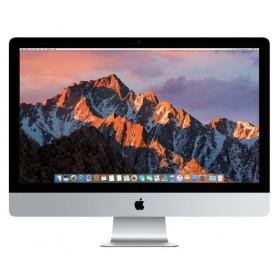 """PC APPLE IMAC MMQA2T/A 21.5""""-inch Core i5 2.3GHZ 4GB / 1TB / Intel HD Graphics 640"""