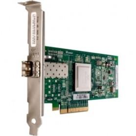 Fujitsu S26361-F3631-L1 Interno Fibra scheda di interfaccia e adattatore