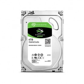 "HD SEAGATE BARRACUDA SATA3 4TB GB 2.5"" 15mm 5400 RPM 8mb cache - ST4000LM024"