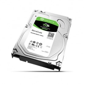 "HD SEAGATE BARRACUDA PRO SATA3 2TB GB 3.5"" 7200 RPM 128mb cache - ST2000DM009 - Gar. 5 anni"