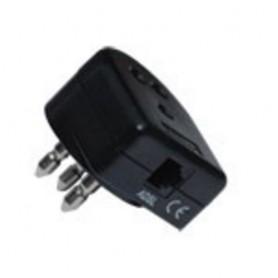 FILTRO ADSL ATLANTIS A01-AF1 TRIPOLARE