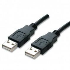 Cavo USB 2.0 A maschio/A maschio 1,8 m