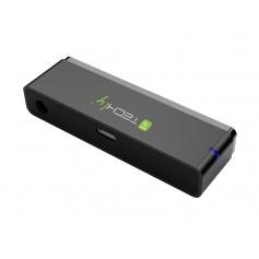 Adattatore USB tipo C a SATA 6G